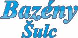 Bazény Šulc